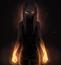 avatar_Faerr