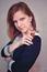 avatar_SipforraSun