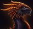 avatar_GarouKat